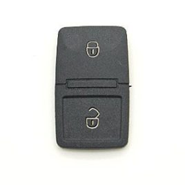 BOUTON GOLF VOLKSWAGEN GOLF BORA POLO PASSAT TOURAN SHARAN JETTA