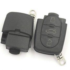COQUEPILP AUDI Audi A2, A3, A4, A6, A8, TT. PILE CR 2032