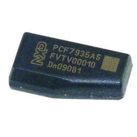 TRANSPONDEUR ANTIDEMARRAGE PCF7935AS ID44 POUR MITSUBICHI