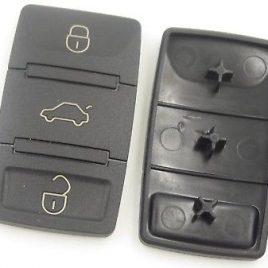 BOUTONS  AUDI A3,A4,A6,A6,A8, TT, S6  3 POSITION