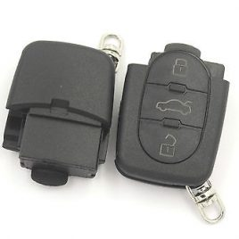 COQUEPILP AUDI Audi A2, A3, A4, A6, A8, TT. PILE CR1616